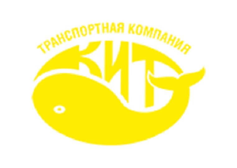 kit-tk.png